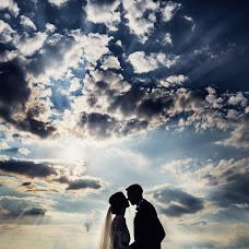 Wedding photographer Martynas Ozolas (ozolas). Photo of 20.01.2017
