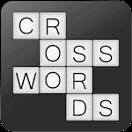CrossWords 10 1.0.72