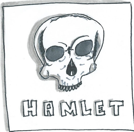 Hamlet Shakespeare Project