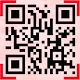 Free pink QR Scanner, Free Barcode Scanner 2020 Download for PC Windows 10/8/7