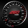 com.vital.apps.studio.gps.speedometer.offline