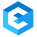 ExpressPH VPN - SE icon