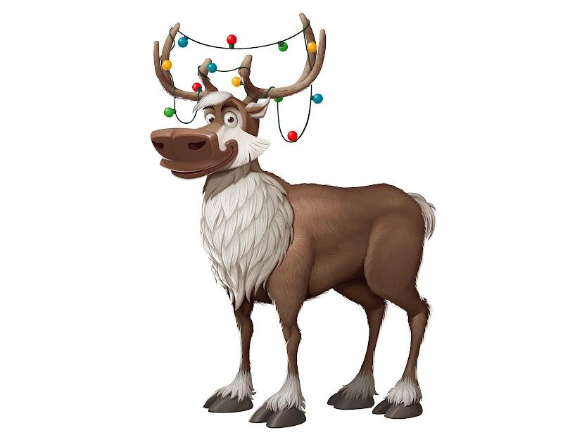 ....Noël..Christmas....