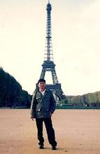 Photo: Paris  https://picasaweb.google.com/118358995002919924292/MediasMyLifeExperiences