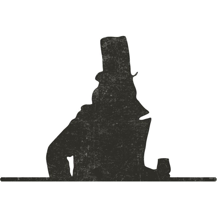 Logo of Societe The Butcher