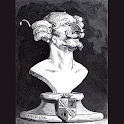 Baron Munchausen icon