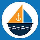 Ship Safety Plan Android APK Download Free By SHIPSAFETYPLAN