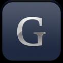 Glovius - 3D CAD Viewer icon