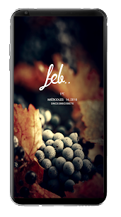 Odisea KWGT Apk Download For Android 4