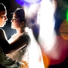 Wedding photographer Flavio Oliveira (FlavioOliveira). Photo of 31.12.2015
