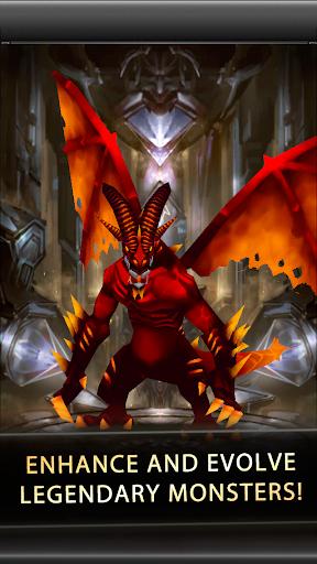 解謎必備免費app推薦|ドラゴンタクティクス・オリジン 3D パズル MMORPG線上免付費app下載|3C達人阿輝的APP