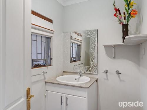 Photo of property at 34/120 William Street, Leichhardt 2040
