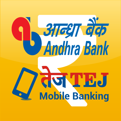 AB TEJ - Apps on Google Play