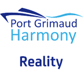 Port Grimaud Harmony Reality