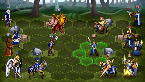 Heroes & Magic 1.1.2 de.gamequotes.net 2