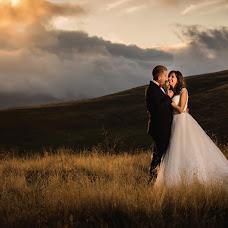 Fotograful de nuntă Dragos Done (dragosdone). Fotografia din 18.11.2015