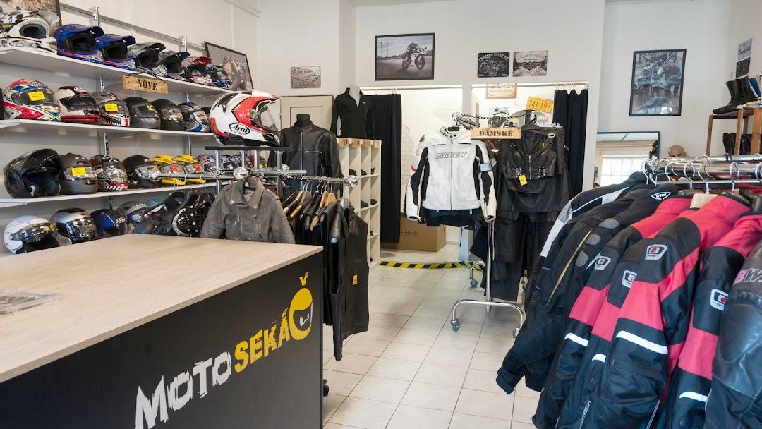 891f3ae515e4 Motosekáč ® - největší bazar s motorkářským oblečením v ČR - Jsme ...