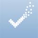TaskGame icon