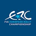 FIA ERC icon