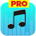 Gtunes 2016 Music Downloads icon