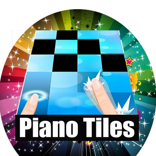 Westlife Piano 音樂 App LOGO-APP開箱王
