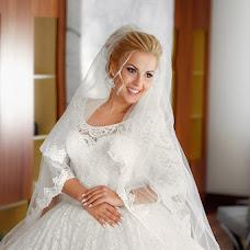 Wedding photographer Igor Podolyan (podolyan). Photo of 11.05.2016