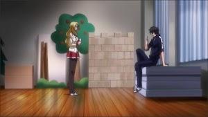 Kyouiku Shidou The Animation Episode 01