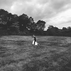 Wedding photographer Bokeh Lugones (bokehphotograph). Photo of 26.09.2016