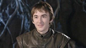 Bran's Journey