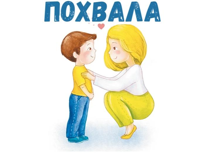 https://www.b17.ru/foto/uploaded/upl_1602016245_598786_r63sc.jpg