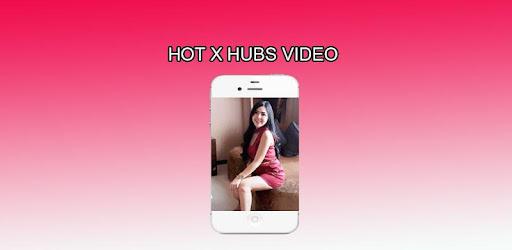 Download aplikasi x hubs