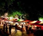 Christmas Night & Day Slow Market : Slow Market Stellenbosch and Willowbridge