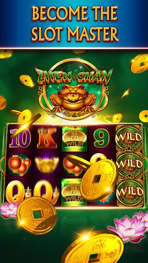 88 Fortunes™ - Free Casino Slot Machine Games 3.1.90 screenshots 8