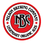 Logo for Nelson Brewing Company