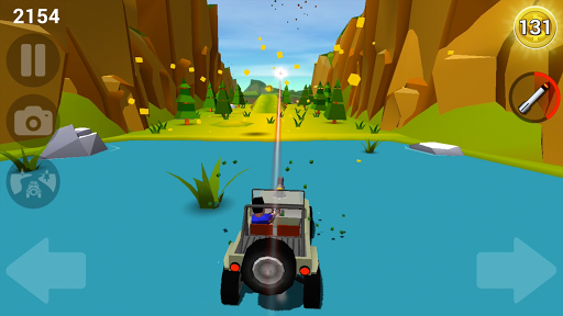 Download Faily Brakes MOD APK 5