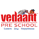 Vedaant Preschool-Bombay Hospital Download on Windows