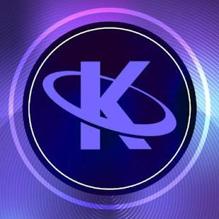 Portal VIP Kairos - náhled