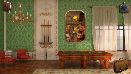 King's Escape screenshot 11
