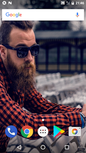 Hipster Backgrounds - Hipster Style Wallpaper - náhled