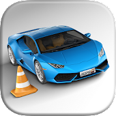 Real Car Parking Simulator 16
