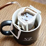 湛盧咖啡(台大館)