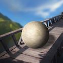 Balancer Ball 3D: Rolling Escape icon