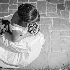 Wedding photographer Roberto Berti (berti). Photo of 02.12.2014