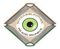 bibliothek logo neu Kopie