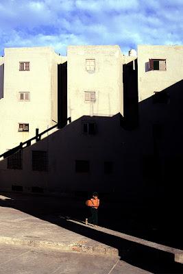L'Avana di Scaletta