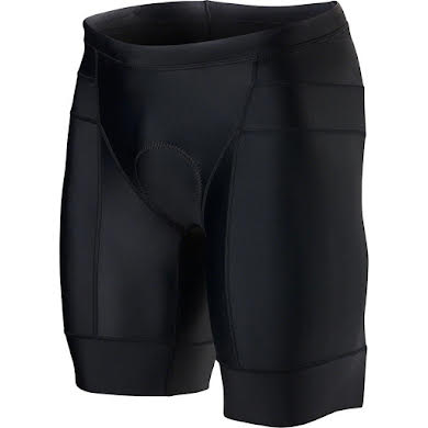 "TYR Competitor 8"" Men's Tri Short"