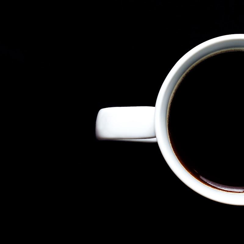 cup di luca bozzolan