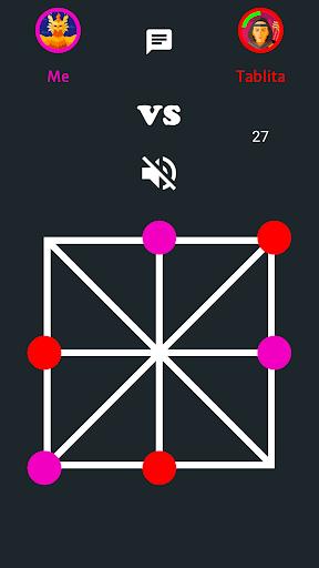 Three Bead - FREE Board screenshots 3