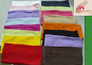 Photo: Homlokpánt 16 féle színben!