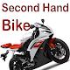 Second Hand Bike - Used Bike, Old Bike Sale n buy for PC-Windows 7,8,10 and Mac